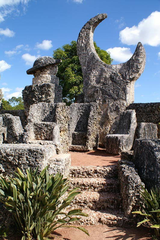 http://coralcastle.com/wp-content/gallery/gallery-b/Seating-Near-Planets.jpg